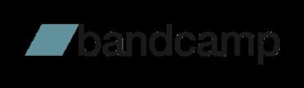 https://bandcamp.com/damienmargo